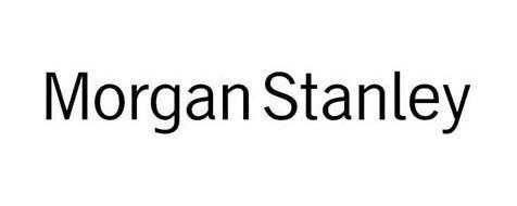 morganstanley-logo
