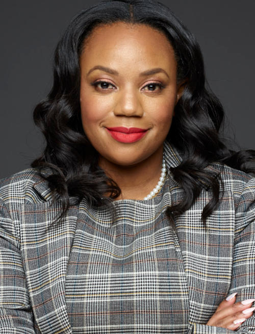 Nkoye Okoh Soetan