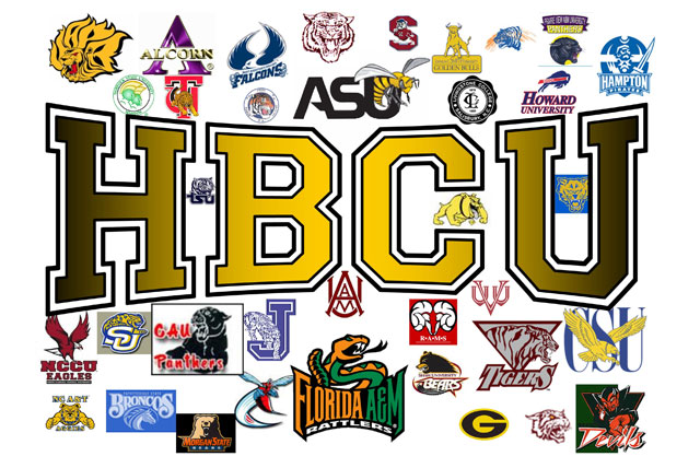 list of historical black colleges and universities the network journal