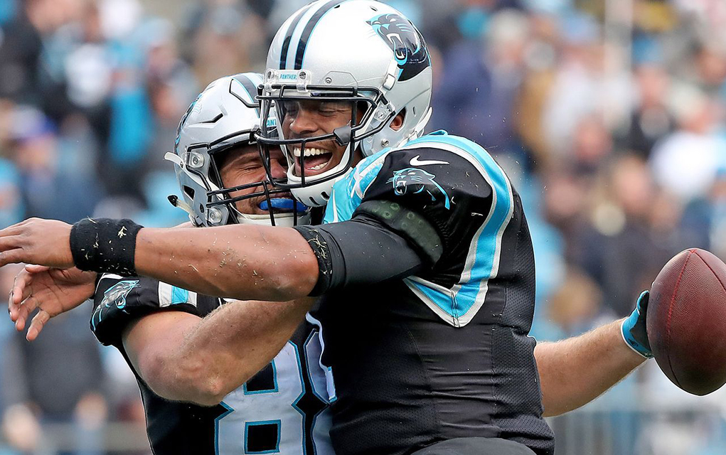 517a440e Here?s a Look at How a Sale of the Carolina Panthers Might Work ...