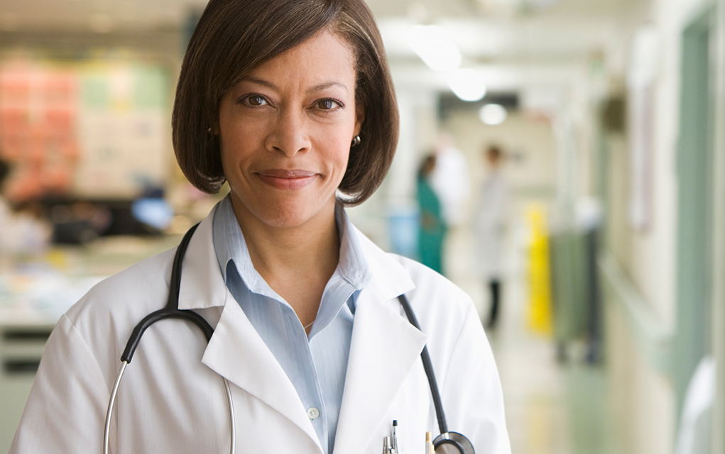 health care general health care essay Health care essay written by experts in this field relevant material and paper format are always followed.