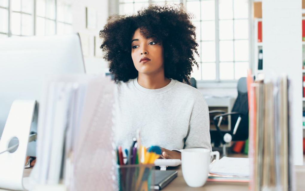 Business Professionals Frequently Ask Motivational Speaker, Writer And  Communications Consultant Cathy Kreyche What They Can Do To Alleviate  Stress In Their ...