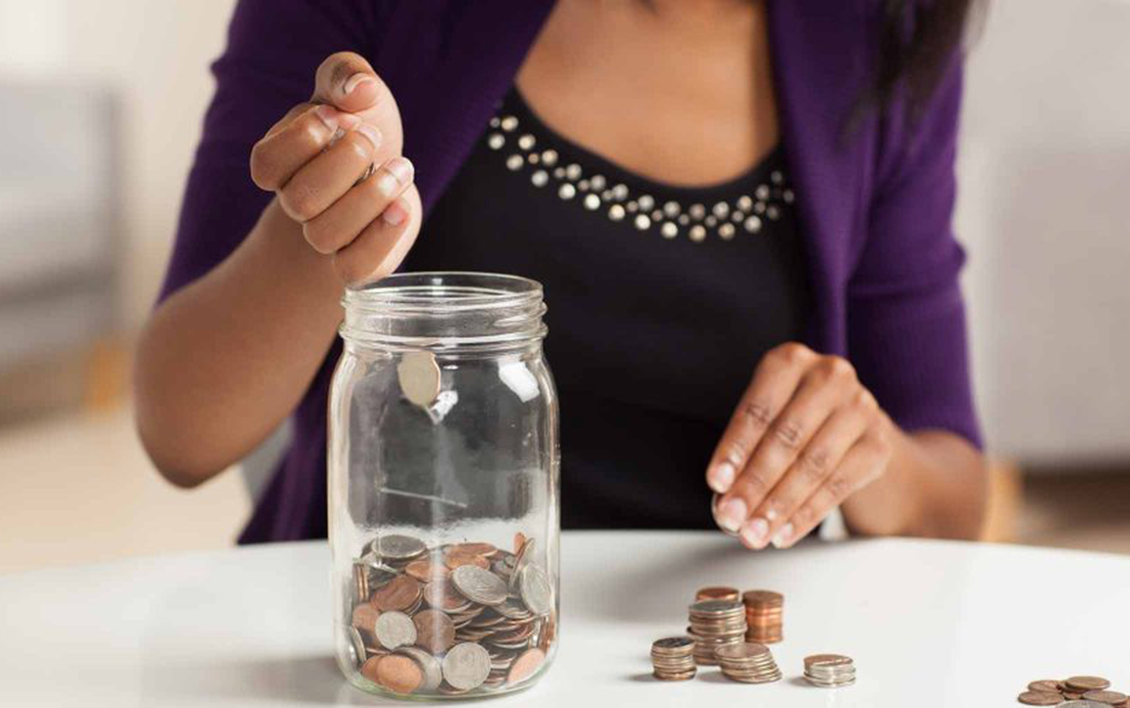 7 Safe Investments with Decent Return