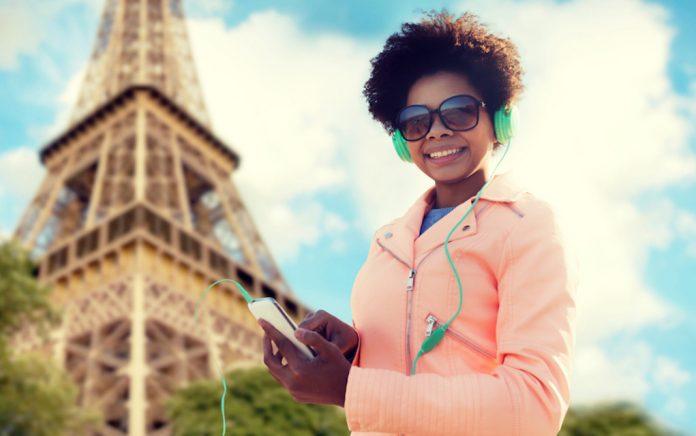Berkshire Hathaway Travel Insurance Reviews