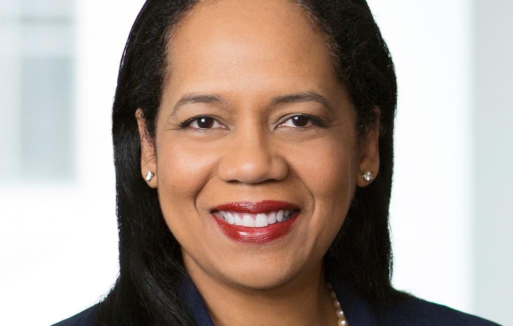 Sandra Dawn Grannum, Esq