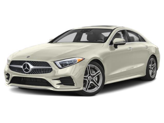 Silver car on white backdrop