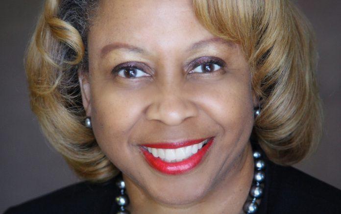 Joan M. Prince Ph.D.