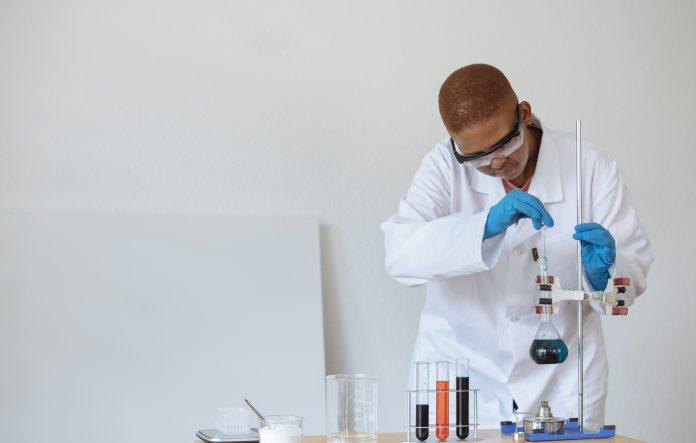 Spelman, IDEAYA Biosciences Partner to Develop Female African-American Leaders in Biotec