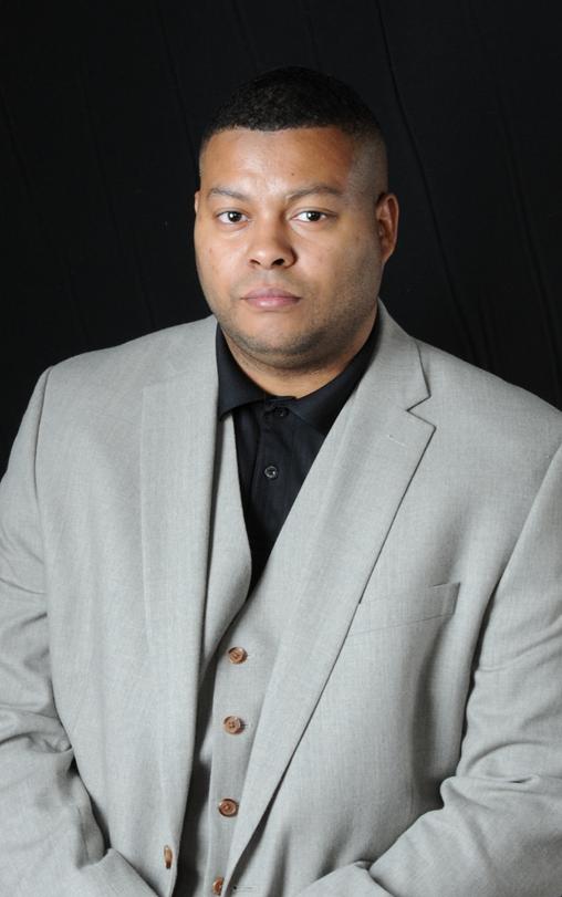 Manuel Godoy, CEO, Black Sands Entertainment