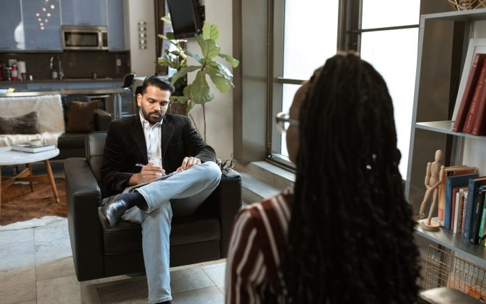 Advice for job seekers interviewing