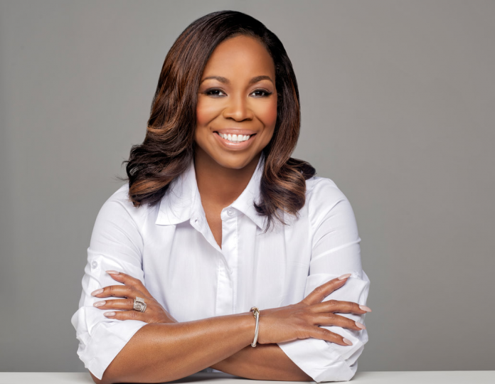 Felicia Phillips' MogulCon Prepares Women For Entrepreneurship