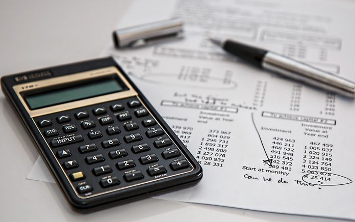 7 Alternative Investment Options for Asset Diversification
