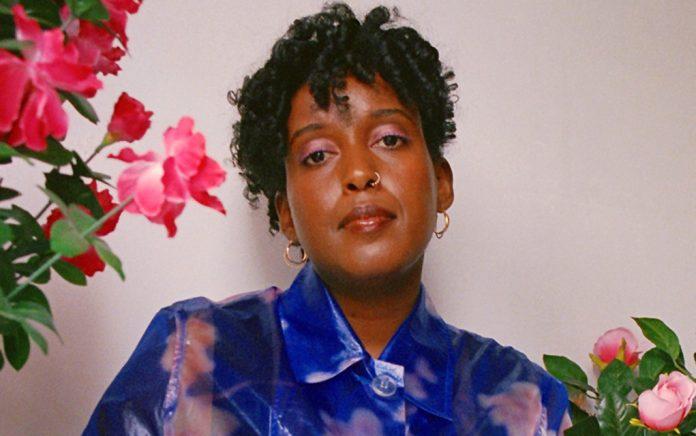 Salome Asega To Head New Museum's Cultural Incubator