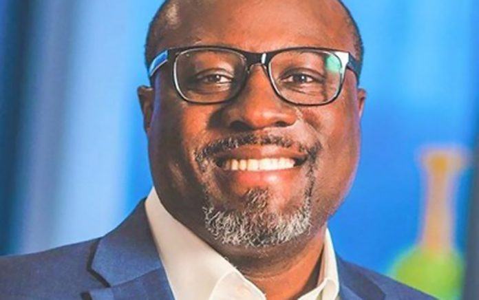 Marcus Shaw Named CEO of ALT Finance Corporation