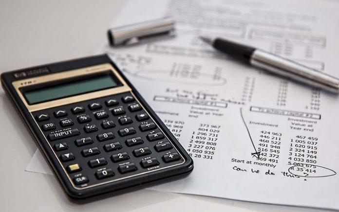 Insure Your Financial Future