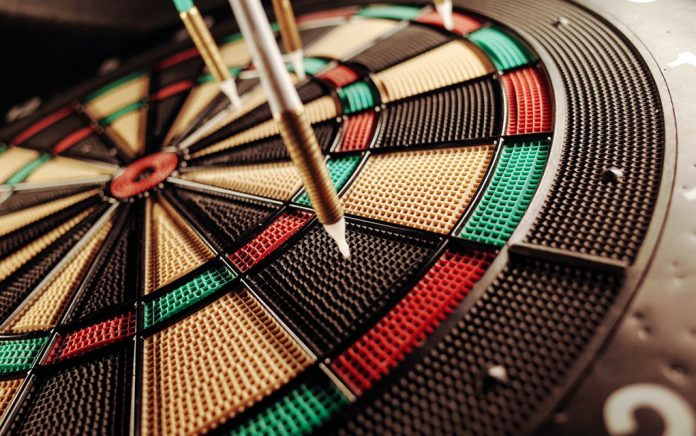 Target date funds don't suit all investors